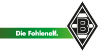 Business Club Partner von Borussia Mönchengladbach